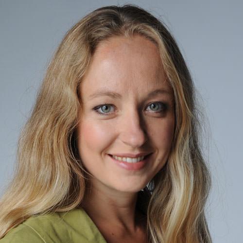 Katja Possekel